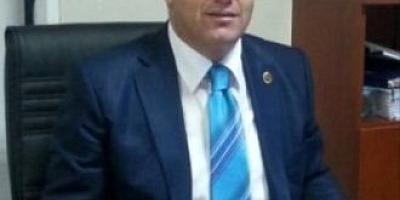 AK Parti Maltepe İlçe Başkanı Akkaya'nın Acı Kaybı