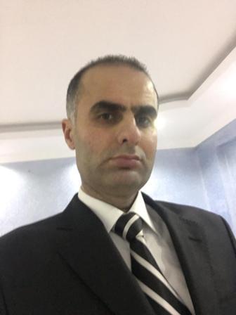 Nevzat Aksoy