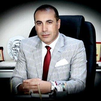 Mehmet Bilici