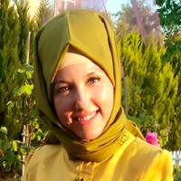 Nurcan KONGUR