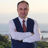 Cumhuriyet Savcısı Mehmet Aykut Cihangir