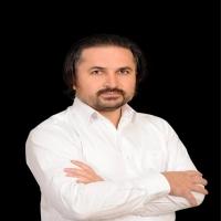 Klinik Psikolog Erol Akdağ
